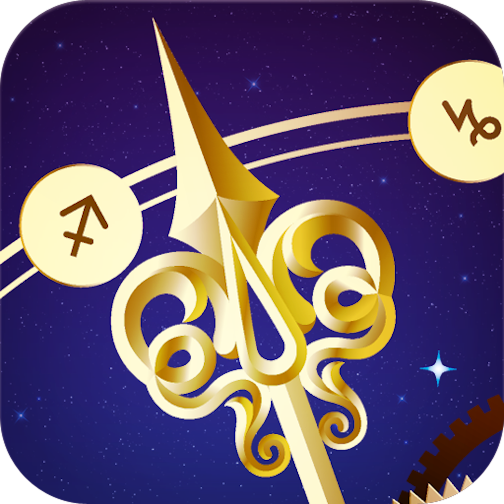 facebook mobile - horoscopes