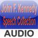 John F. Kennedy Speech Collection - Audio Edition