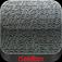 iSeedbox