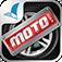 Moto iClub PL