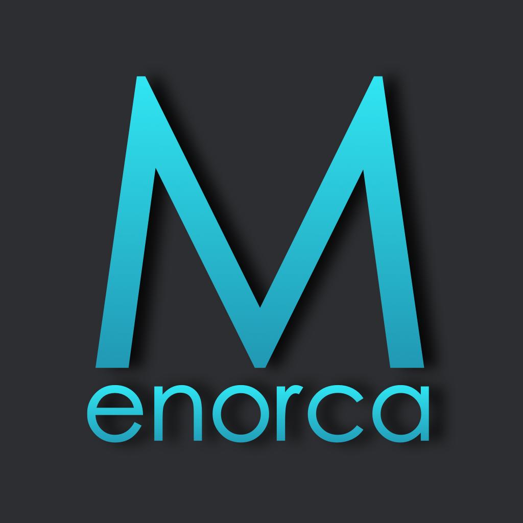 Menorca - iTheGuide