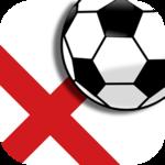Predictor Englisch Liga Free Edition